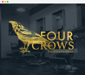FourCrows